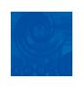 SideChannelBlower Logo